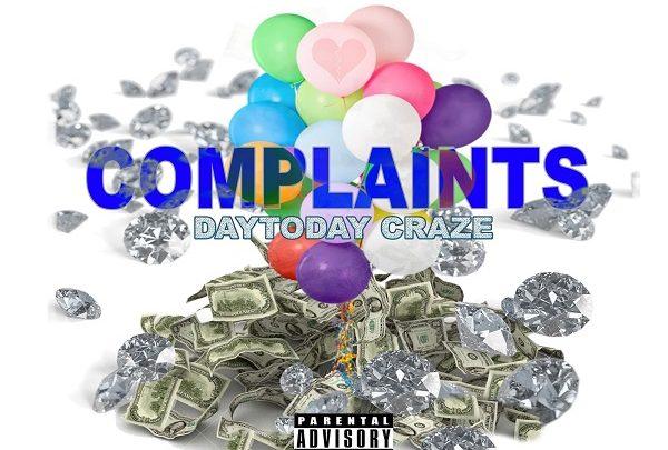 DayToday Craze – Complaints