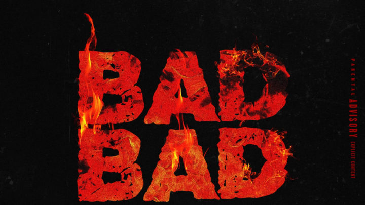 "Hoodbaby Drops New Record, ""Bad Bad"" ft. Tye Gambino & StarMade Day"