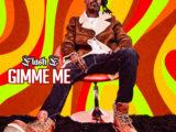 Flash E williams - Gimme Me Single