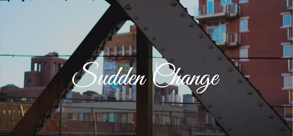 [New Video]- BelaKay featuring Oun P- Sudden Change