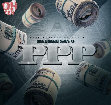 New Video: Bae Bae Savo – PPP