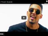 $tovey - Pronto Video