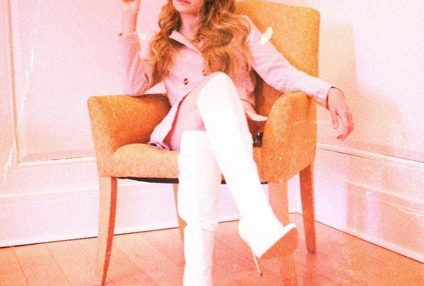 Kara Colvin – Fired Up