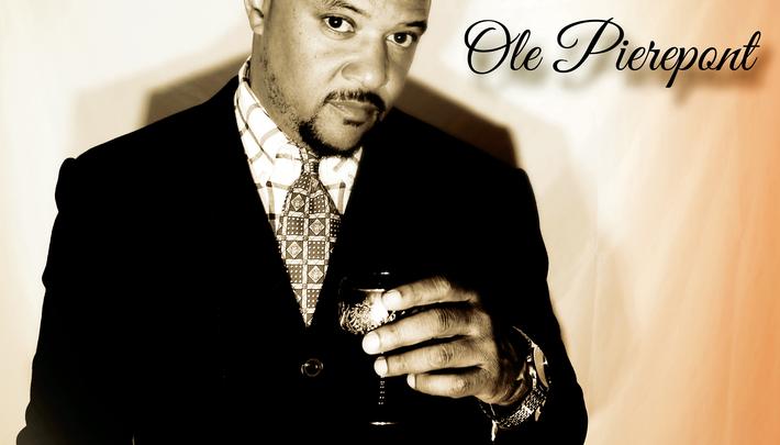 "Kilo M.O.E ""Ole Pierepont"" EP   @omg_moe"