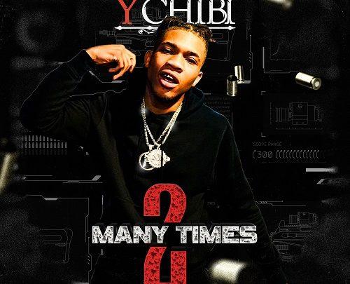Chibi LoyaltyOverLove Releases 2 Many Times Video @iamychibi
