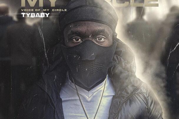 Ty Baby – Soul Splitter