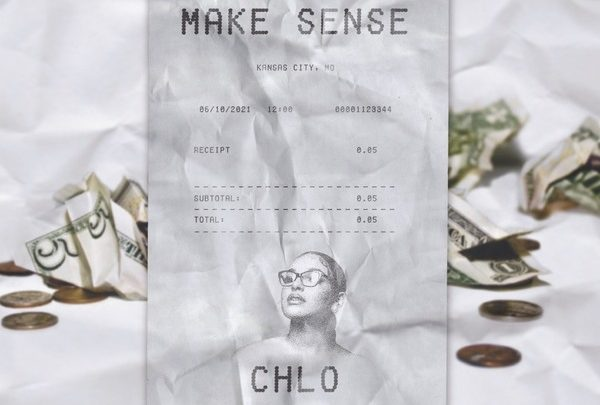 Chlo – Get It