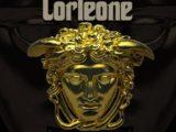 EZ Longway - Corleone Single