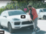 Fayn - God's Grace ft Arlon Music Video