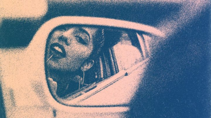 "LA NATIVE, DCMBR RELEASES NEW RECORD, ""TEASY"""