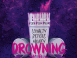 Poo 1hunnid drops his new single 'Drowning in Pain'   @ogpoo1hunnid